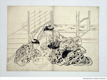 飛行機 折り紙 折り紙 歴史 : kumon-ukiyoe.jp